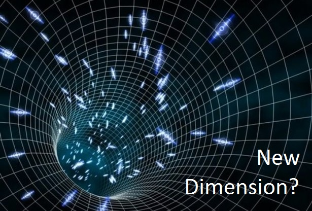 how to create mini dimension